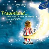 Traumland, 1 Audio-CD