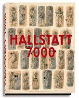 Hallstatt 7000