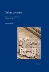 Saints cavaliers