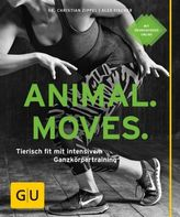 Animal Moves