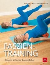 Faszien-Training