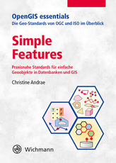 Simple Features