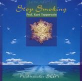 Stop Smoking, 1 Audio-CD