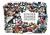 Kinderzimmerhelden, Pocket-Ausgabe