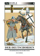 Der Deutschorden