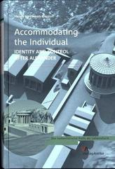 Accommodating the Individual