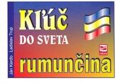 Kžúč do sveta rumunčina