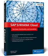 SAP S/4HANA Cloud
