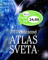 Ottov obrazový atlas sveta