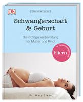 Eltern-Wissen. Schwangerschaft & Geburt