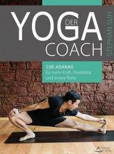 Der Yoga-Coach