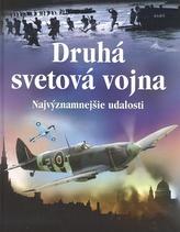 Druhá svetová vojna