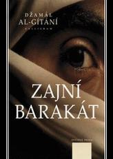 Zajní Barakát
