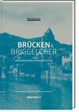 Brücken & Briggelcher