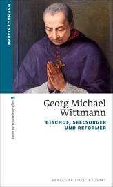 Georg Michael Wittmann