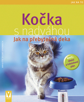 Kočka s nadváhou