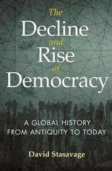 Decline and Rise of Democracy