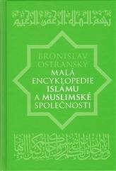 Malá encyklopedie islámu a muslimské společnosti