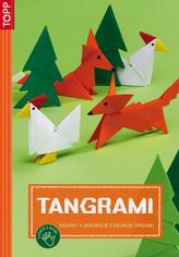 Tangrami