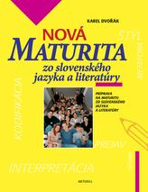 Nová maturita zo slovenského jazyka a literatúry