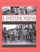 I. svetová vojna