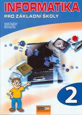 Informatika pro základní školy 2