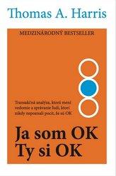 Ja som OK - Ty si OK
