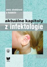 Aktuálne kapitoly z infektológie