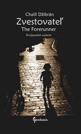 Zvestovatež The Forerunner