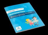 333 úloh z Matematiky k přípravě na víceletá gymnázia