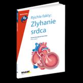 Rýchle fakty: Zlyhanie srdca