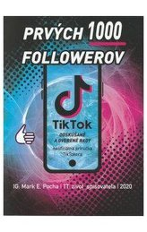 Prvých 1000 followerov