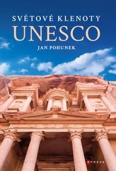 Světové klenoty UNESCO
