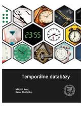 Temporálne databázy