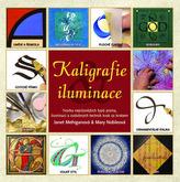 Kaligrafie a iluminace