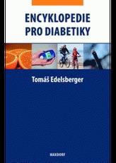 Encyklopedie pro diabetiky