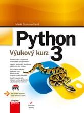 Python 3