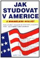 Jak studovat v Americe