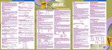Chemie pod lavicí