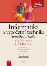 Informatika a výpočetní technika pro SŠ