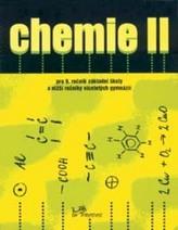 Chemie II