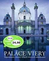 Paláce viery