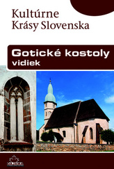 Gotické kostoly