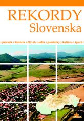 Rekordy Slovenska