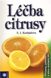 Léčba citrusy