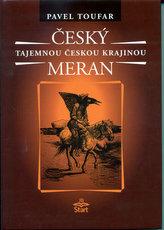 Český Meran Tajemnou českou krajinou