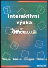 Interaktivní výuka MS Office