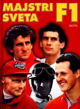 Majstri sveta F1
