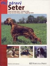 Môj zdravý Seter
