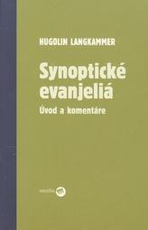 Synoptické evanjeliá